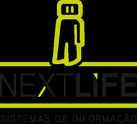 logo_nextlife