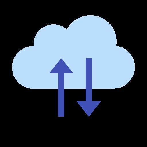 icons8-cloud_backup_restore