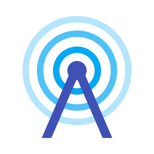 icons8-radio_tower