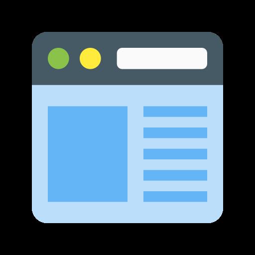 icons8-web_design